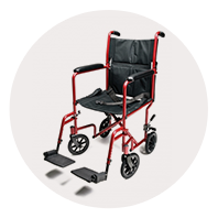 circle-wheelchairs