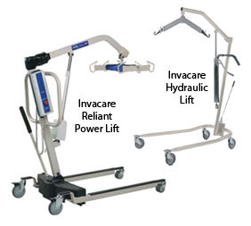 patientlifts1