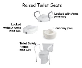 raisedtoiletseats