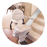 circle-stairlift