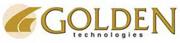 goldentechnologieslogo