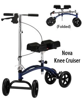 nova-knee-cruiser