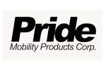 pride-sm