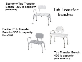 tubtransferbenches